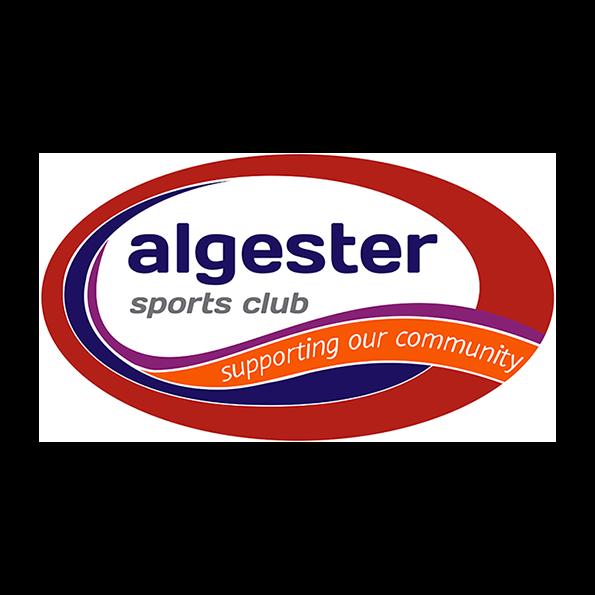 algester.png