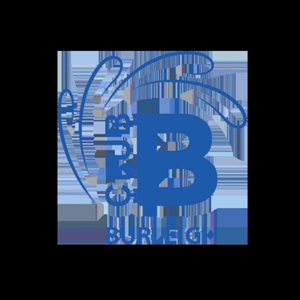 burleigh club.png