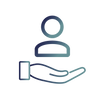 values_icon-11.png