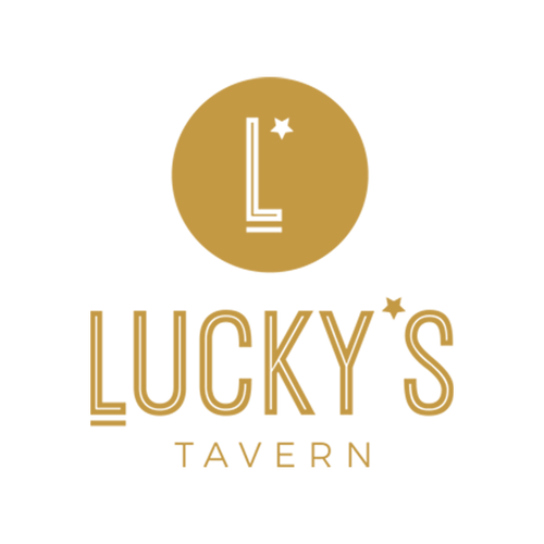 Lucky's tavern.png