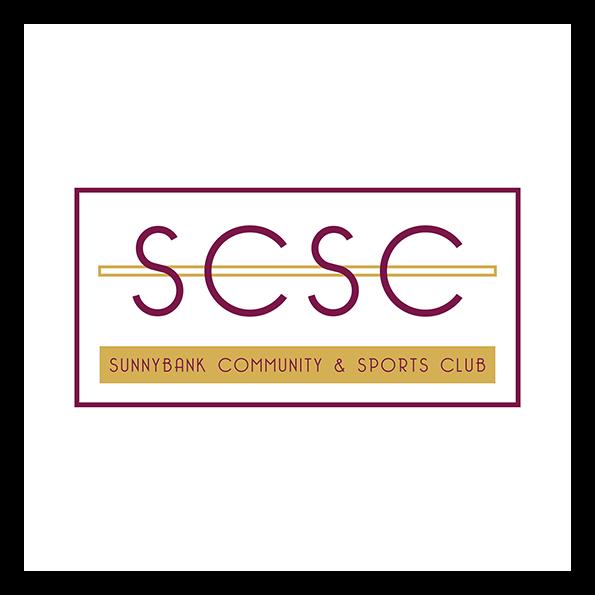 scsc.png