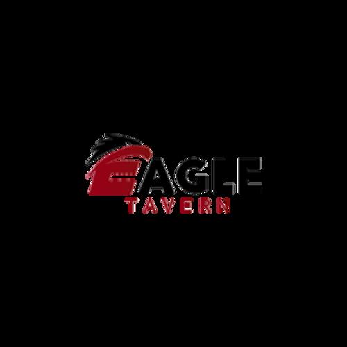 eagle tavern.png