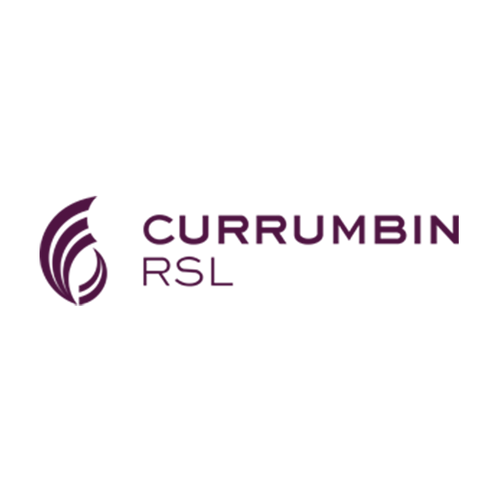 currumbin rsl.png