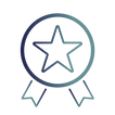 values_icon-04.png