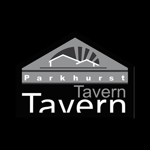 parkhurst tavern.png