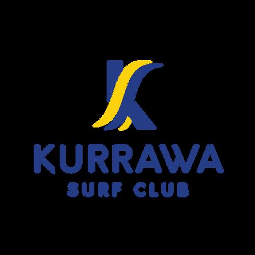Kurrawa.png