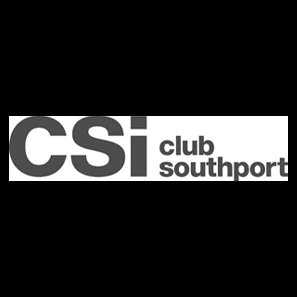 csi club southport.png