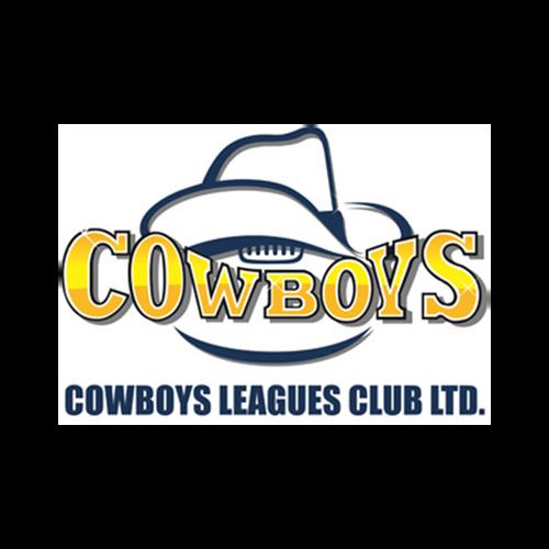 cowboys leagues.png