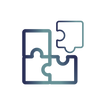values_icon-09.png