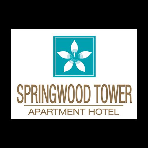 springwood tower.png