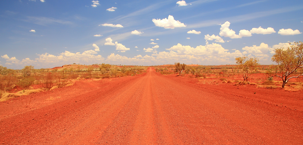 sand road.png