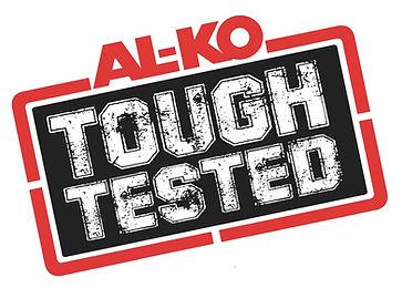 ToughTestedLogoXNT.jpg