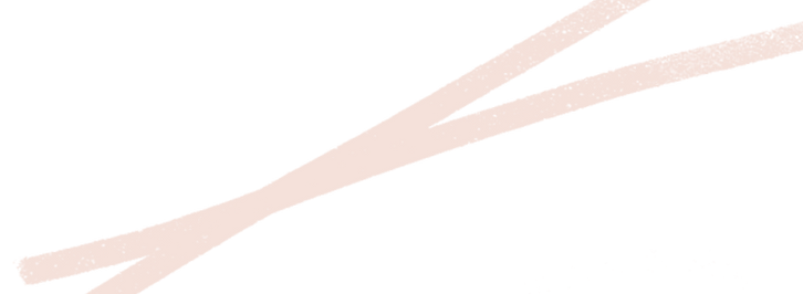 Chopsticks_edited.png