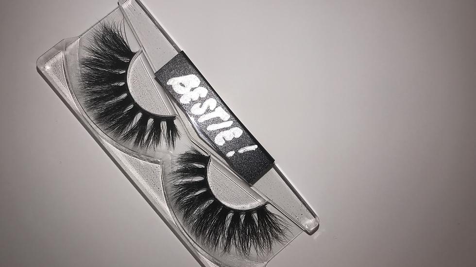 Bestie lashes