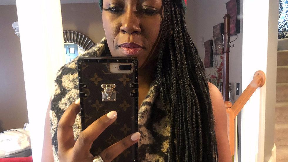 Snug & Gucci Headband