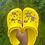 Thumbnail: Croc charms