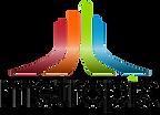 Metropia_logos_RGB-02.png