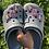 Thumbnail: HBCU Croc Charms