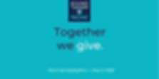 givingtuesdaynow_twitter_together-01.png