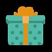 선물 포장