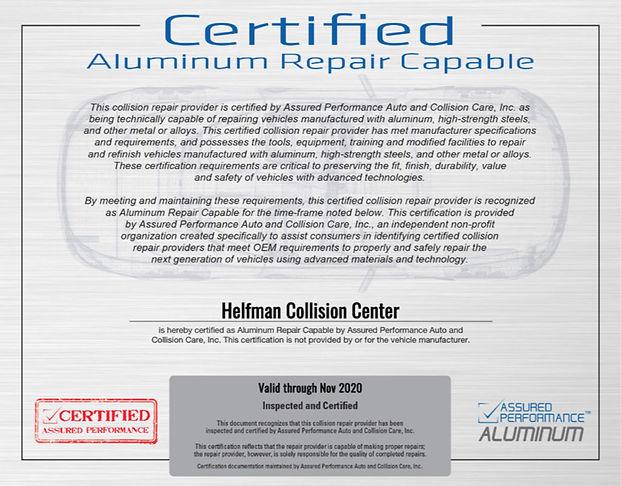 al_capable_certificate2-1024x801.jpg