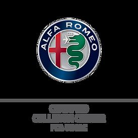 AlfaRomeo_marketing_assetsAlfa Certified