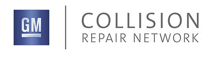 GM-Collision-Repair-Network-LOGO.jpg
