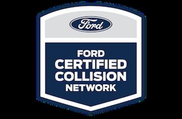 fccn_badge.png