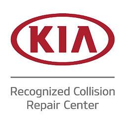 Kia-Recognized-Collision-Repair-Center-2