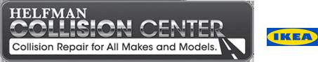 helfman-collision-center-logo-ikea.png