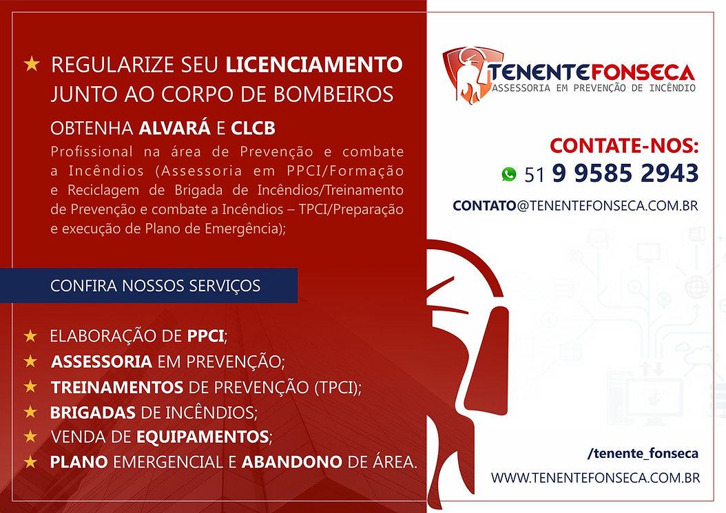 Flyer Tenente Fonseca.jpg