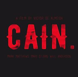 Cain Film Poster.jpg