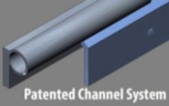 Patented_Channel_System_edited.jpg