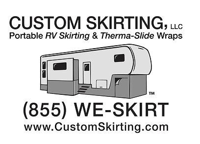 Custom Skirting Logo TM - 10.2017.jpg