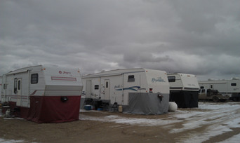 Three_Skirted_trailers.jpg