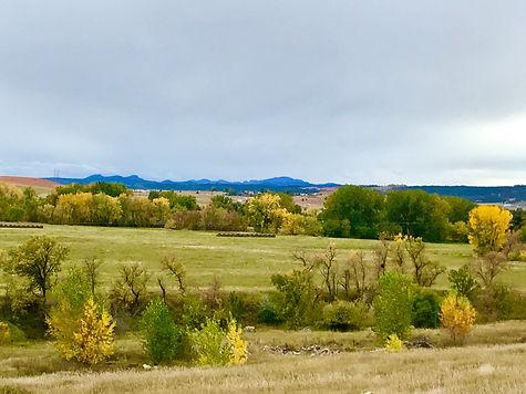 Fall Views looking South.jpg