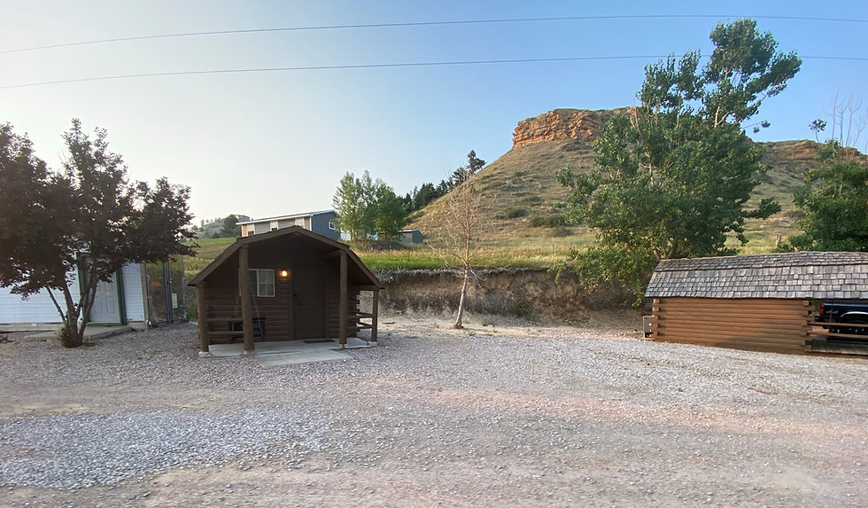 Cabin 1.jpeg