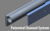 Channel System