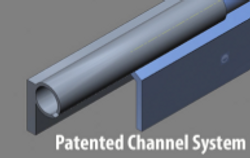 Patented_Channel_System.png