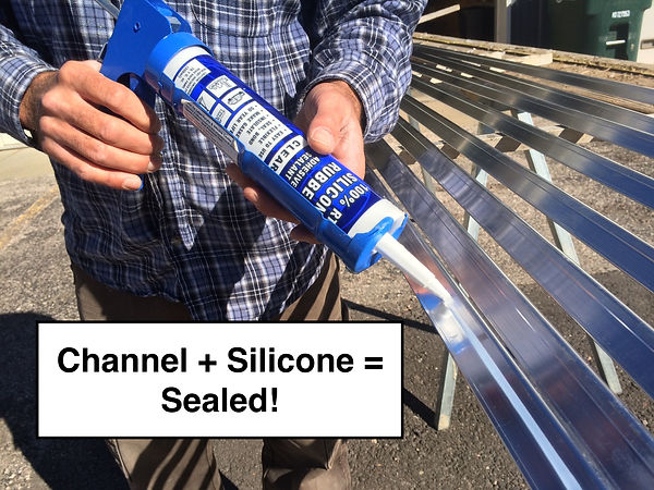 channel and silicone.jpg