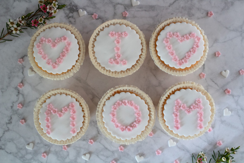 Muttertagscupcakes.jpg