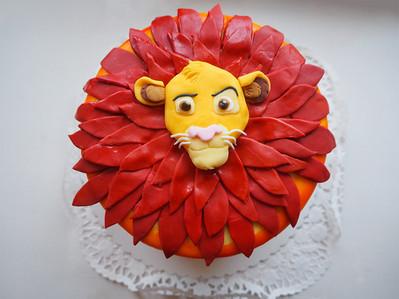 König der Löwentorte.jpg