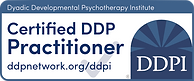 Certified-DDP-Practitioner-300-RGB.png