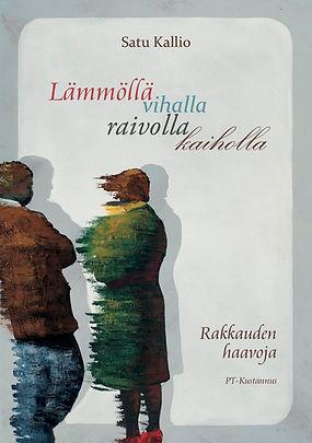 Lammolla_vihalla_etukansi_A5 FINAL copy.