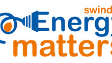 Swindon Energy Matters