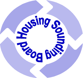 Changes to the Housing Sounding Board