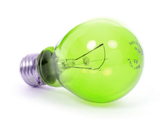 Green Light to Housing