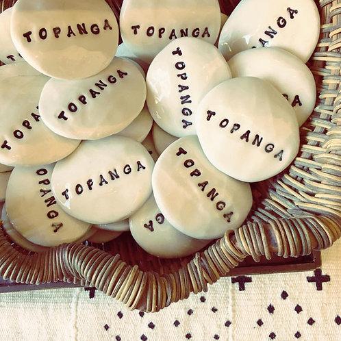 L&S Topanga Stone