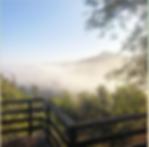 Screen Shot 2019-11-25 at 1.08.23 AM.png
