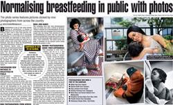 Times of India - Bangalore